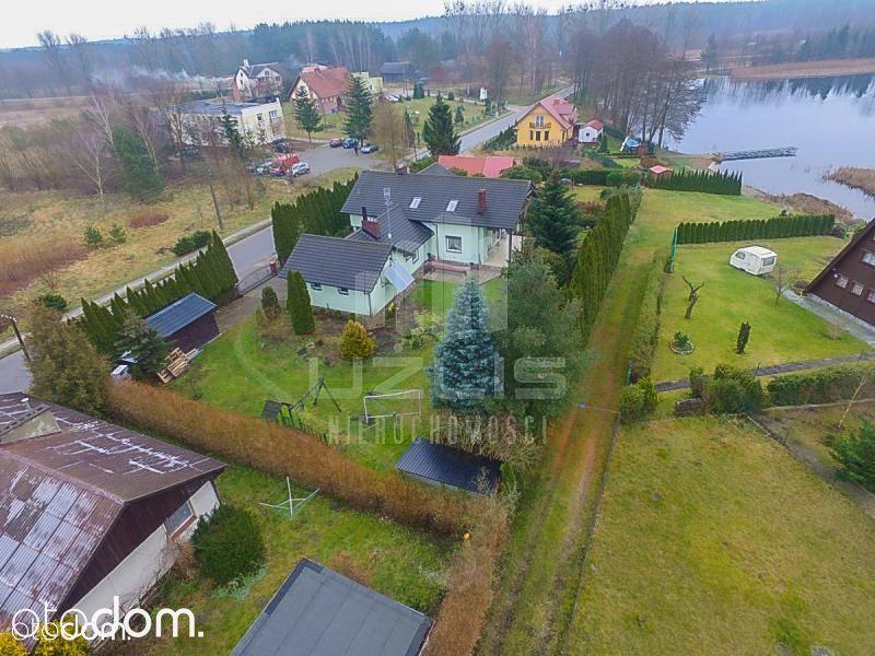 Dom na sprzedaż, Osiek, starogardzki, pomorskie - Foto 4
