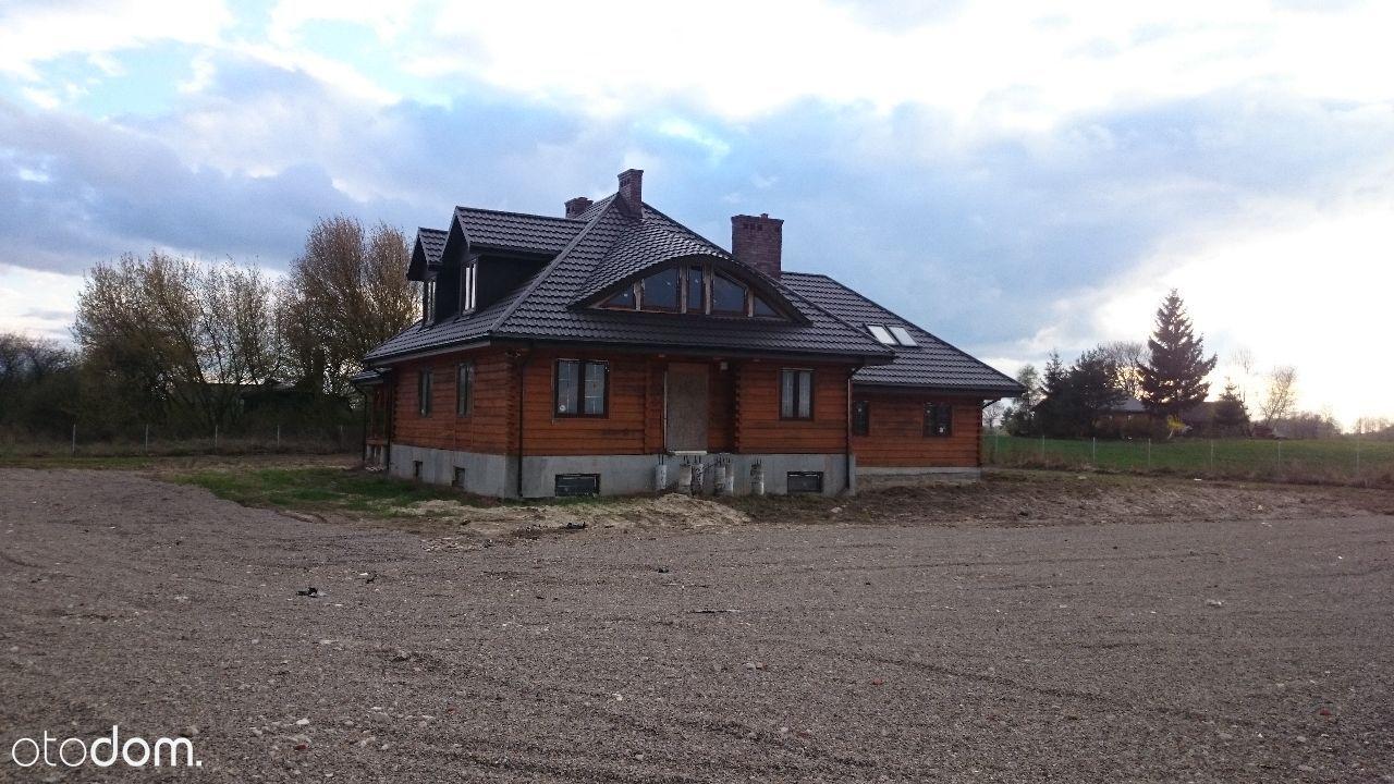 Dom na sprzedaż, Zamość, lubelskie - Foto 16