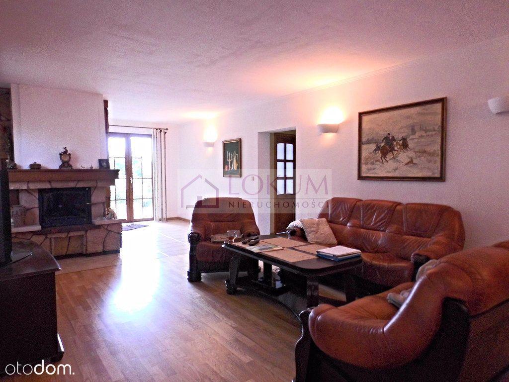 Dom na sprzedaż, Radom, Wincentów - Foto 3