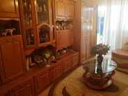 Apartament de vanzare, Iasi, Alexandru cel Bun - Foto 2