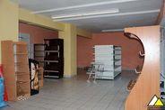 Lokal użytkowy na sprzedaż, Świeradów-Zdrój, lubański, dolnośląskie - Foto 6