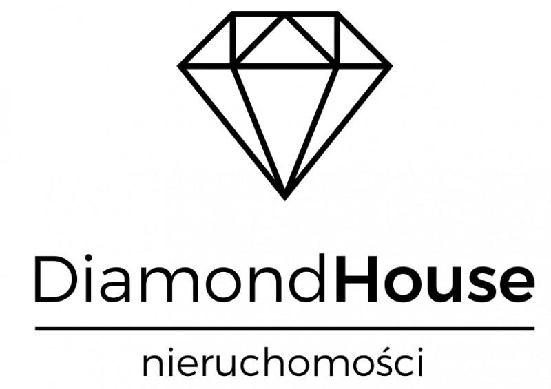 DIAMOND HOUSE NIERUCHOMOŚCI