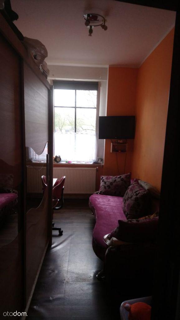 Mieszkanie na sprzedaż, Żagań, żagański, lubuskie - Foto 4
