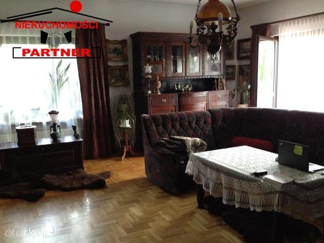 Dom na sprzedaż, Pruszków, Ostoja - Foto 3