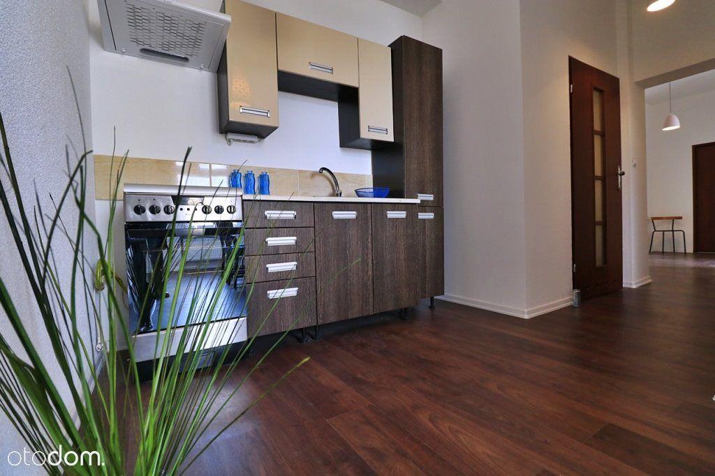 Mieszkanie na sprzedaż, Wałbrzych, dolnośląskie - Foto 7