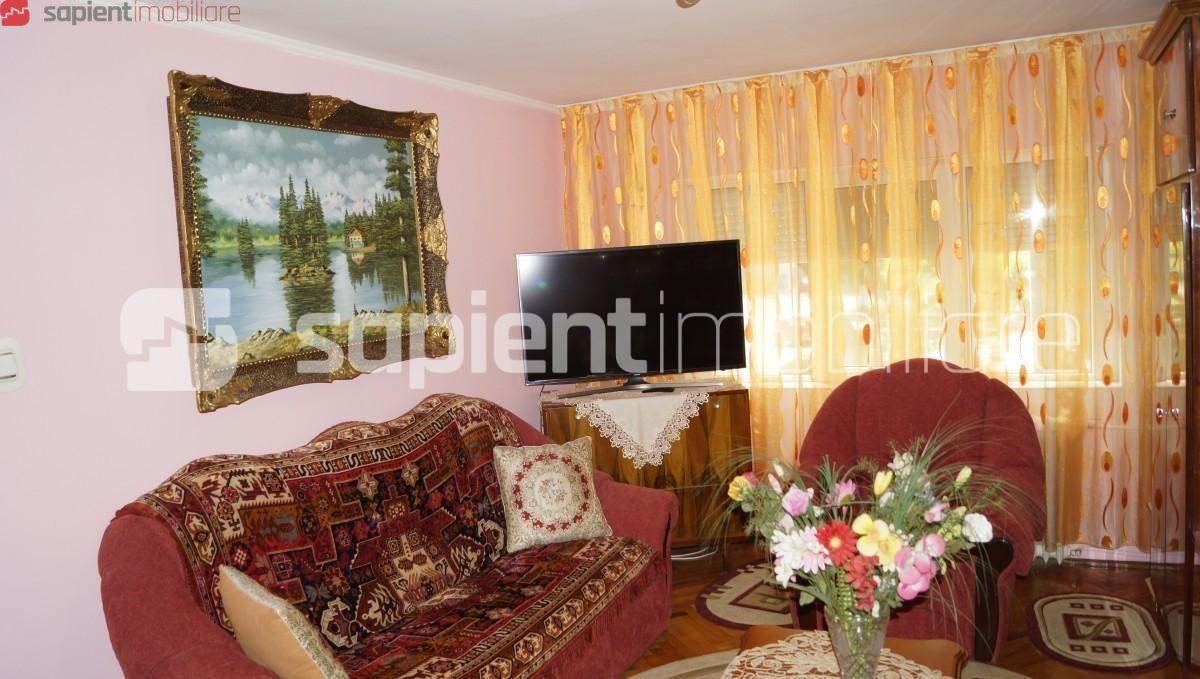 Apartament de vanzare, Bihor (judet), Ioșia - Foto 3
