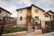 Casa de vanzare, Cluj (judet), Strada Ana Aslan - Foto 18
