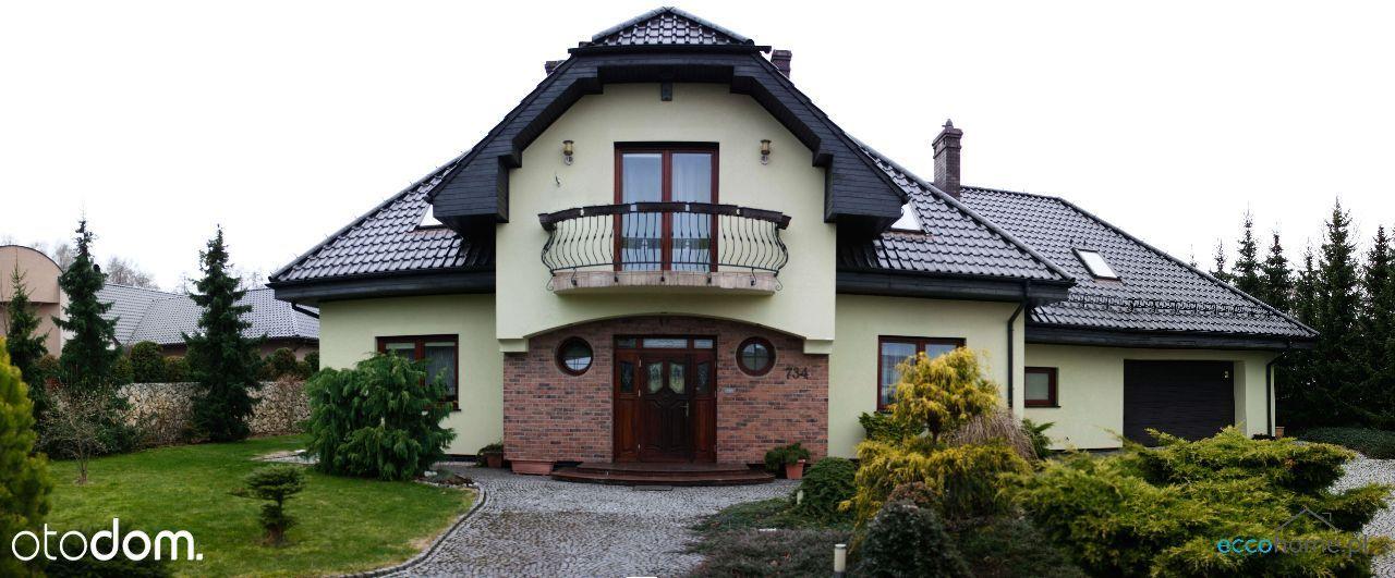 Dom na sprzedaż, Mazańcowice, bielski, śląskie - Foto 2