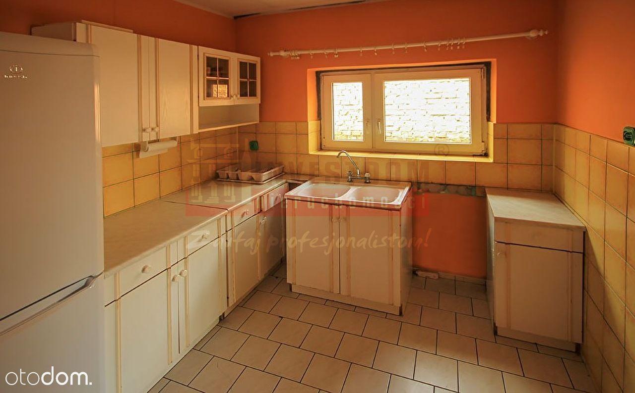 Dom na sprzedaż, Przylesie, brzeski, opolskie - Foto 3