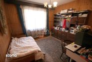 Apartament de vanzare, Mureș (judet), Strada Negoiului - Foto 8