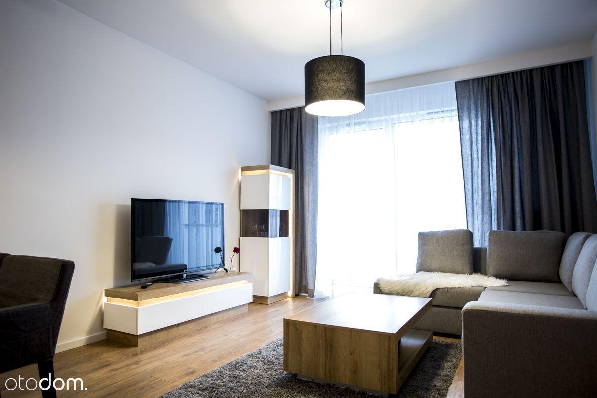 Mieszkanie na wynajem, Katowice, Kostuchna - Foto 10