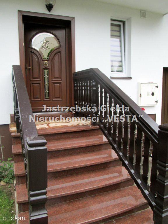 Dom na sprzedaż, Jastrzębie-Zdrój, Szotkowice - Foto 3