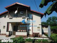Casa de vanzare, Călărași (judet), Strada Dobrin Ioana - Foto 1