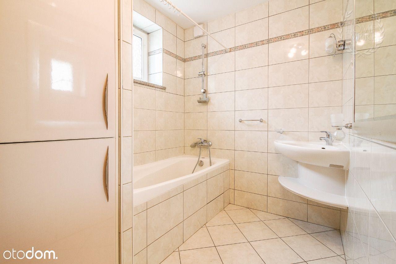 Mieszkanie na sprzedaż, Poznań, Grunwald - Foto 10