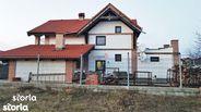 Casa de vanzare, Alba (judet), Alba Iulia - Foto 12
