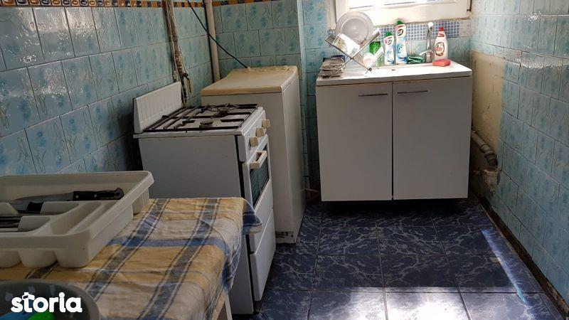 Apartament de inchiriat, Bucuresti, Sectorul 5, Sala Palatului - Foto 6
