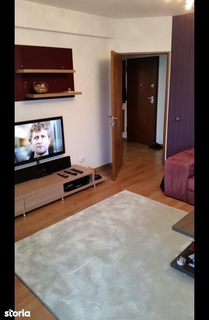 Apartament de vanzare, Cluj (judet), Strada Costache Negri - Foto 2
