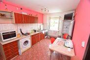Apartament de vanzare, Timisoara, Timis, Dambovita - Foto 10