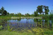 Dom na sprzedaż, Skrzynki, włocławski, kujawsko-pomorskie - Foto 7