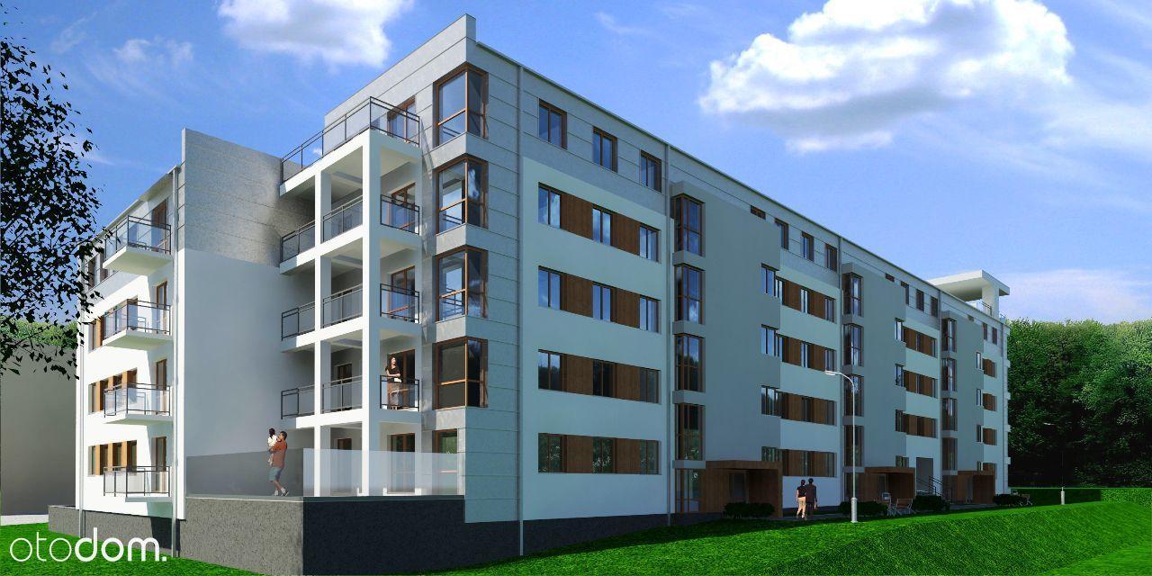 Mieszkanie na sprzedaż, Gorzów Wielkopolski, Osiedle Staszica - Foto 1004