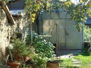 Casa de vanzare, Resita, Caras-Severin, Muncitoresc - Foto 1