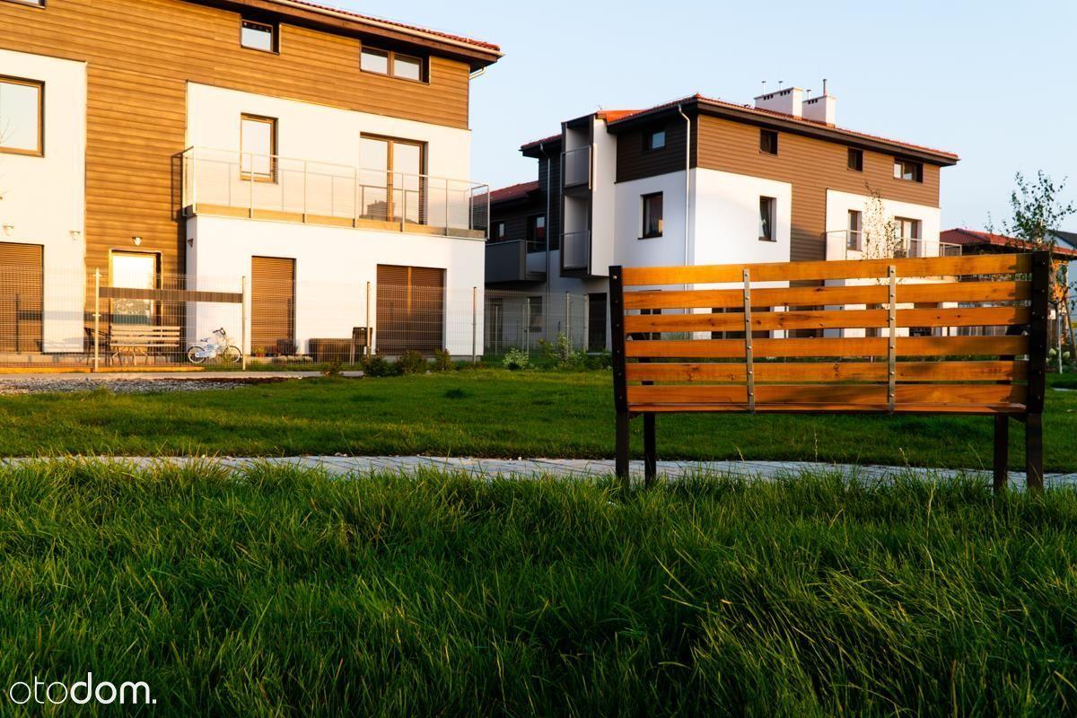 Mieszkanie na sprzedaż, Wrocław, dolnośląskie - Foto 1003