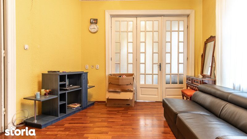 Casa de inchiriat, București (judet), Strada C. Nottara - Foto 8