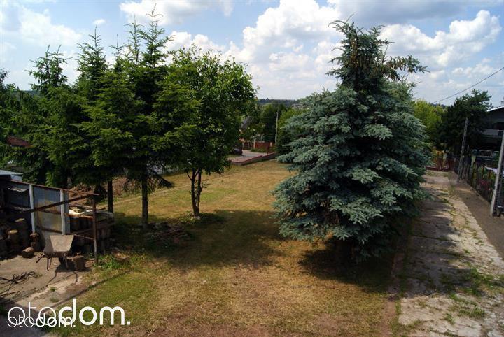 Dom na sprzedaż, Starachowice, starachowicki, świętokrzyskie - Foto 4