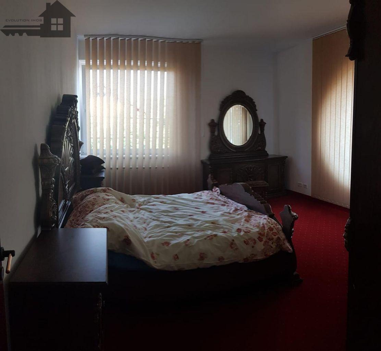 Casa de inchiriat, Timiș (judet), Strada Stuparilor - Foto 7