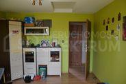 Dom na sprzedaż, Ząbkowice Śląskie, ząbkowicki, dolnośląskie - Foto 8