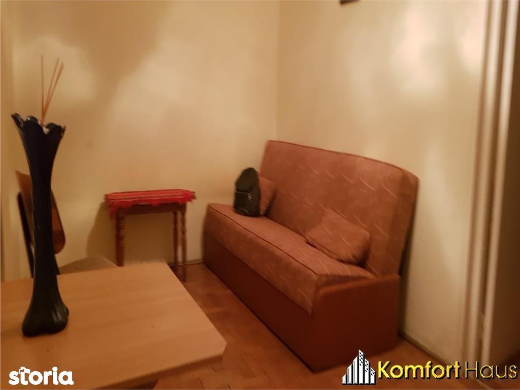 Apartament de vanzare, Bacău (judet), Strada Lalelelor - Foto 1
