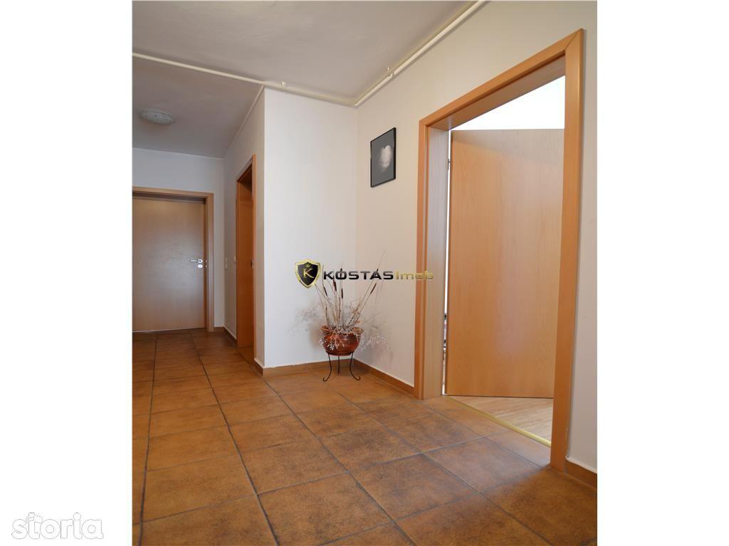 Apartament de vanzare, Brasov, Avantgarden - Foto 11