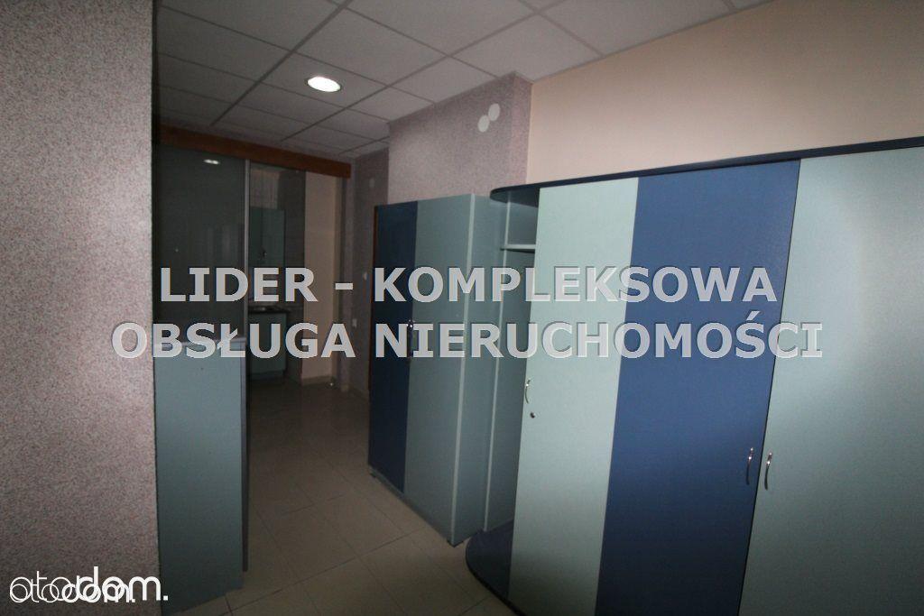 Pokój na wynajem, Częstochowa, Raków - Foto 4