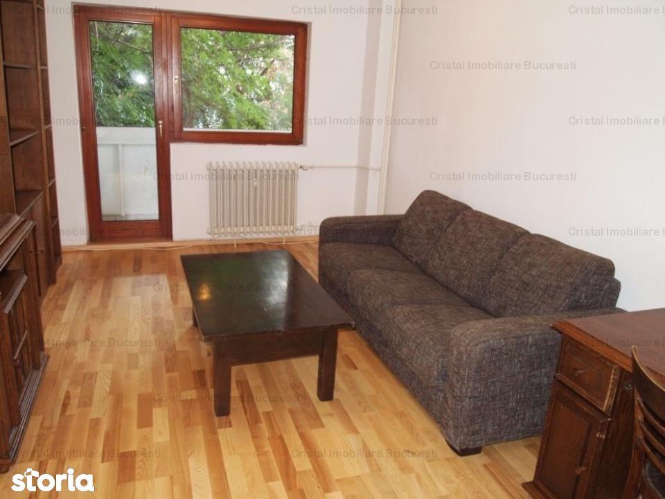 Apartament de inchiriat, București (judet), Șoseaua Ștefan cel Mare - Foto 3