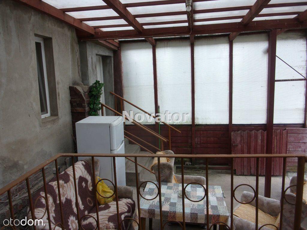 Dom na sprzedaż, Wierzchucinek, bydgoski, kujawsko-pomorskie - Foto 5