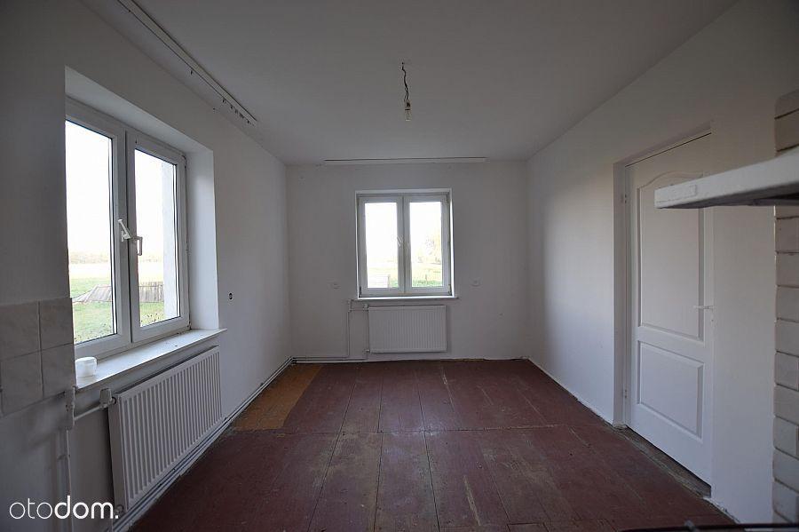 Dom na sprzedaż, Zosin, lubelski, lubelskie - Foto 2