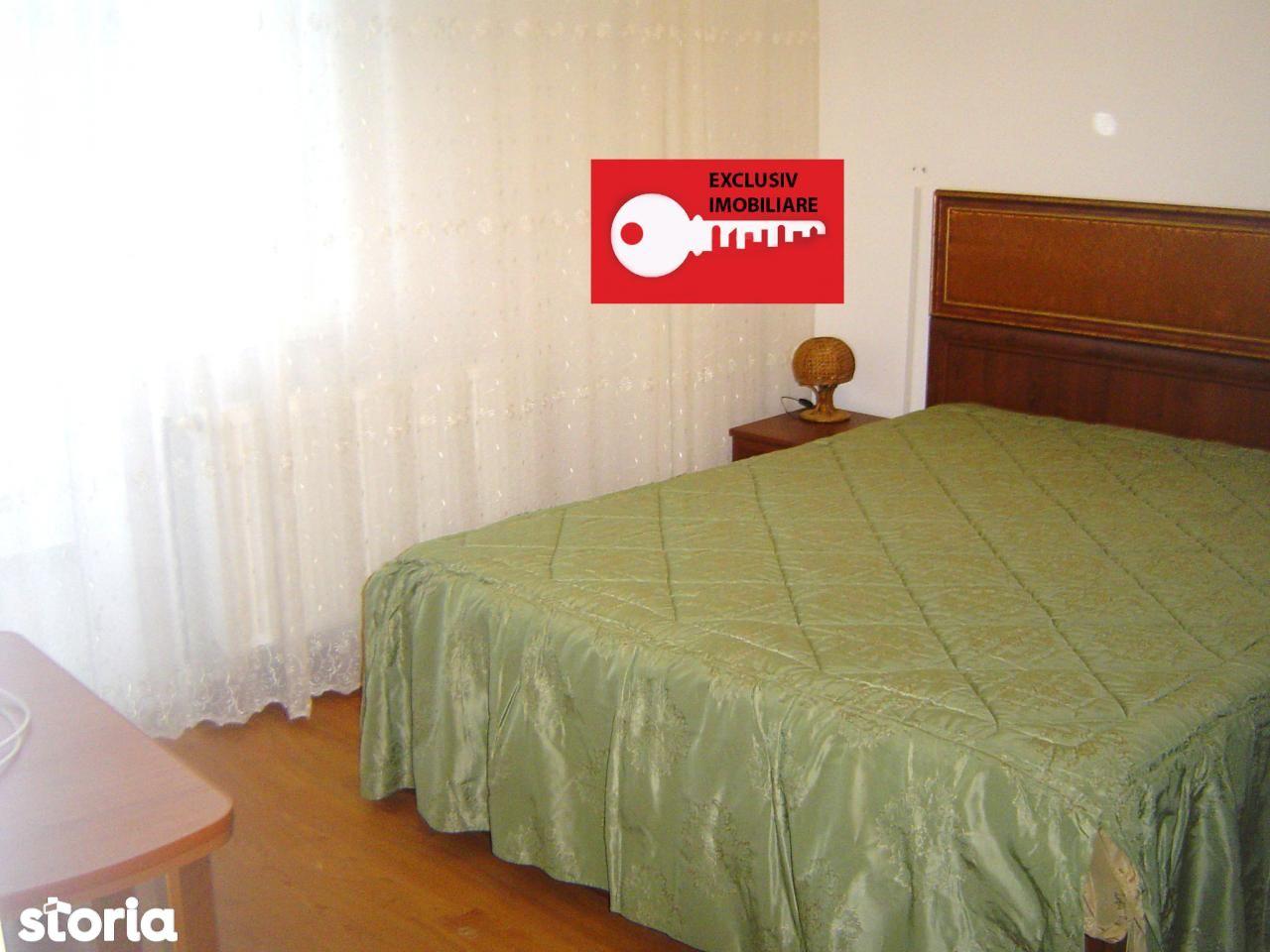 Apartament de vanzare, Neamț (judet), Piatra Neamţ - Foto 7