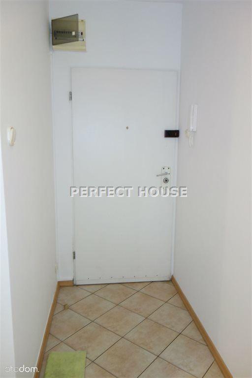 Mieszkanie na sprzedaż, Poznań, Malta - Foto 11