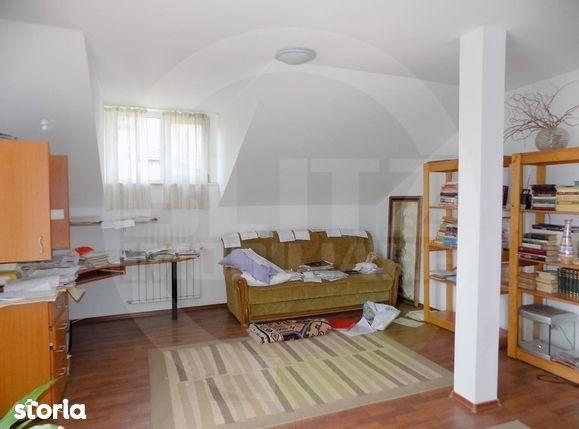 Casa de inchiriat, Cluj (judet), Cluj-Napoca - Foto 11