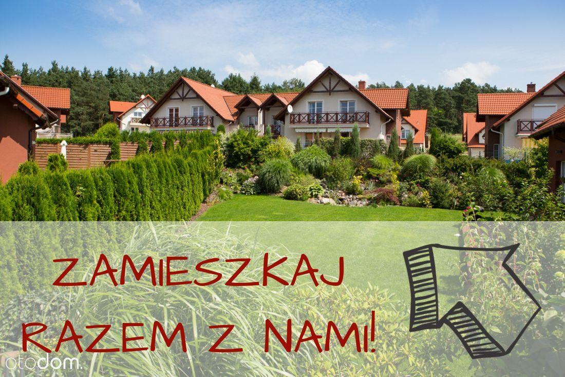 Dom na sprzedaż, Juszkowo, gdański, pomorskie - Foto 3