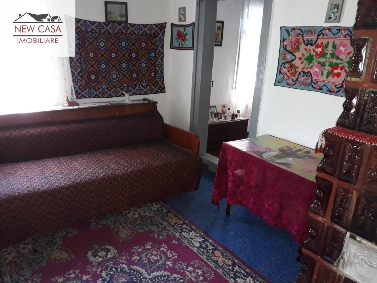 Casa de vanzare, Buzău (judet), Buzău - Foto 8
