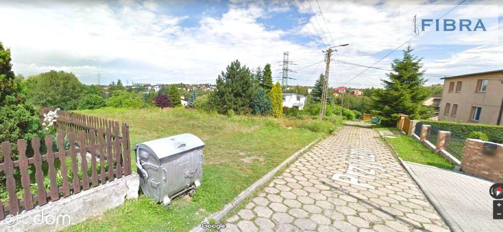 Działka na sprzedaż, Radlin, wodzisławski, śląskie - Foto 3