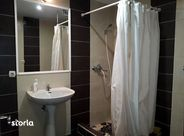 Apartament de inchiriat, Cluj (judet), Strada Petre Ispirescu - Foto 9