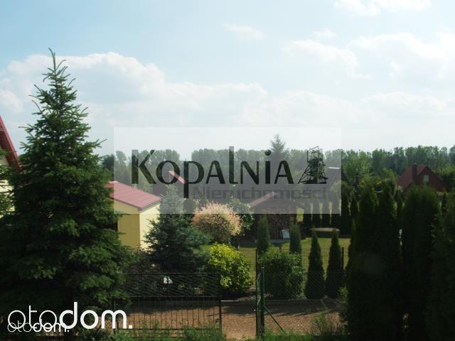 Działka na sprzedaż, Boguchwałowice, będziński, śląskie - Foto 3