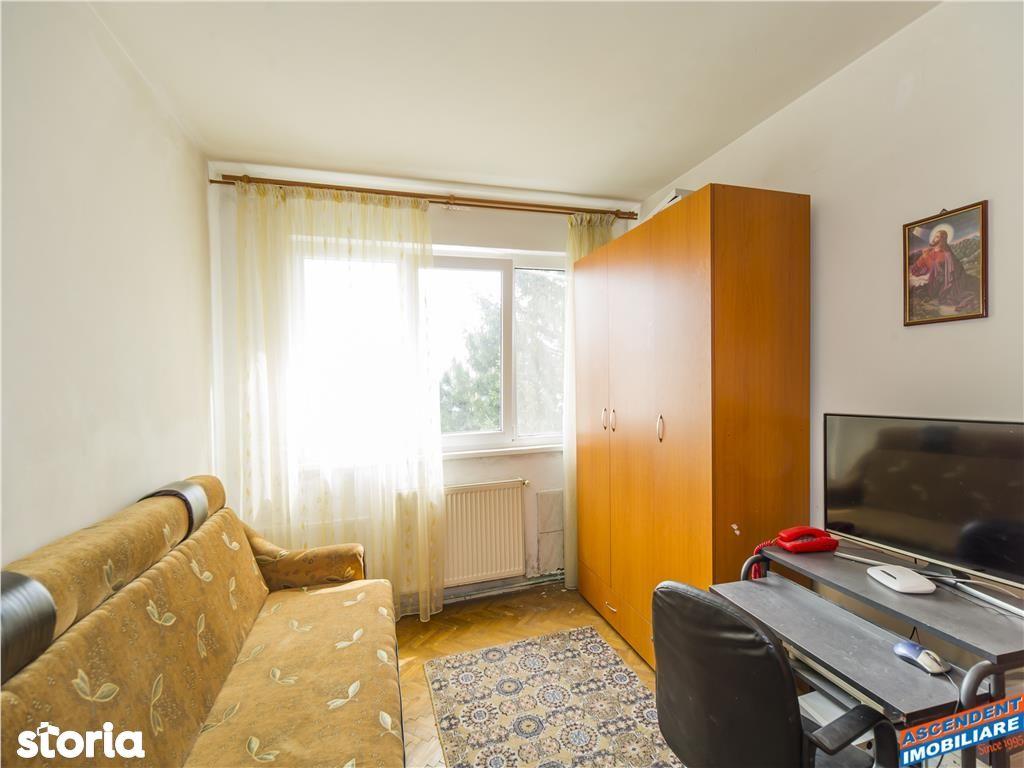 Apartament de vanzare, Brașov (judet), Aleea Mercur - Foto 4