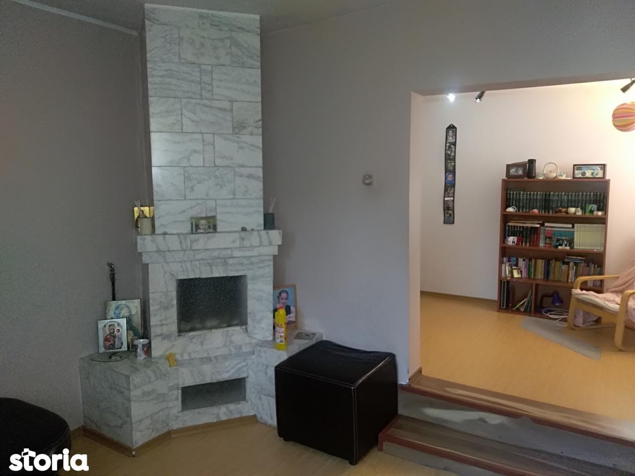 Casa de vanzare, București (judet), Rahova - Foto 1