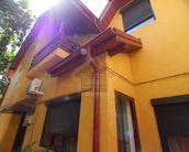 Casa de vanzare, București (judet), Vitan - Foto 1