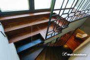 Apartament de vanzare, Cluj-Napoca, Cluj, Centru - Foto 7