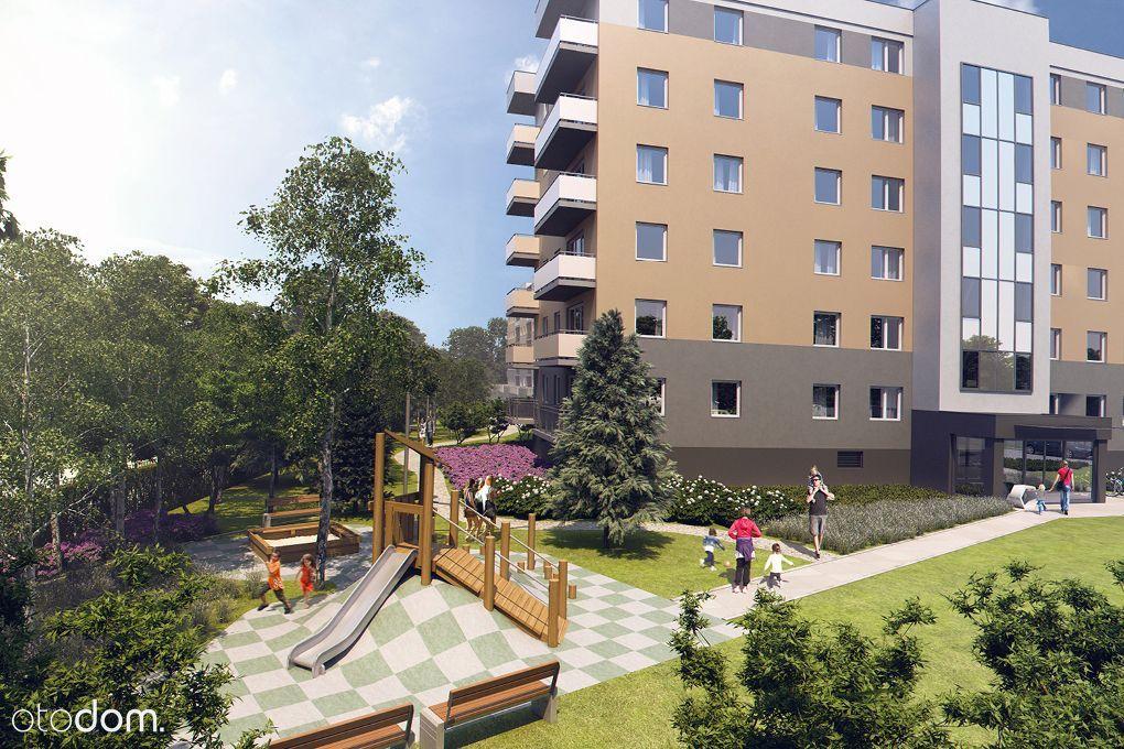 Mieszkanie na sprzedaż, Wrocław, Sołtysowice - Foto 3