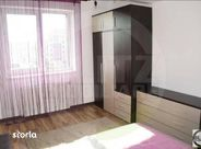 Apartament de inchiriat, Cluj (judet), Strada Teodor Mihali - Foto 2